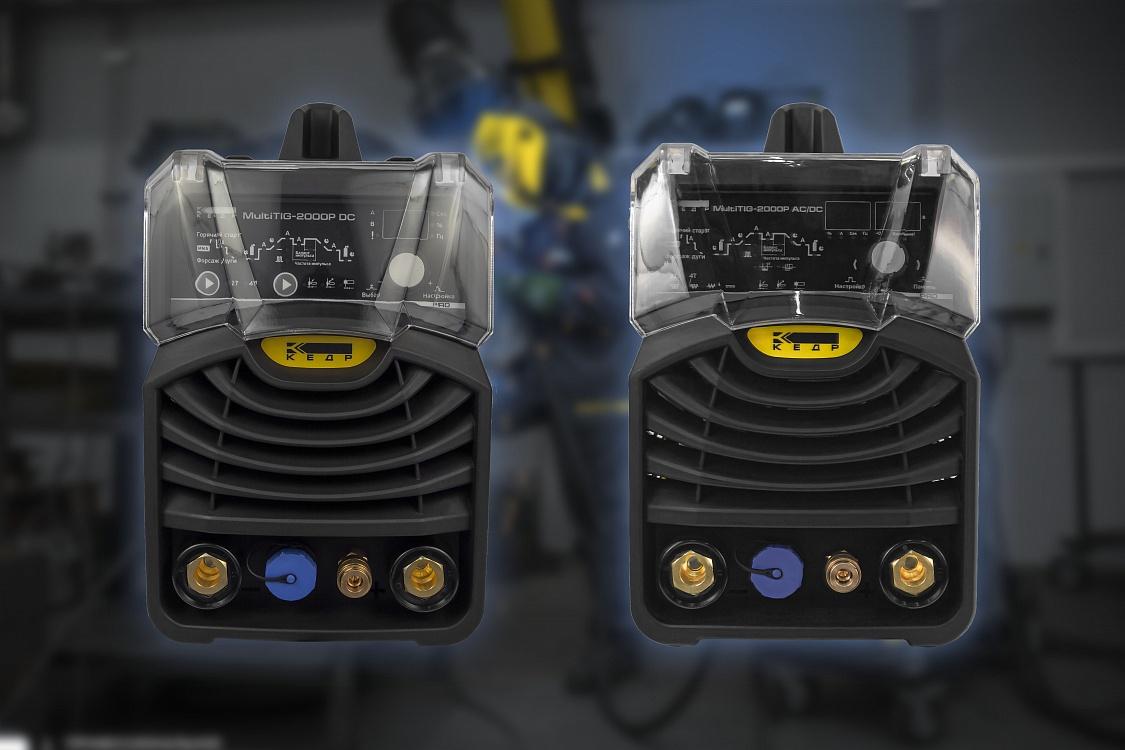 Инвертор постоянного или переменного тока – какой выбрать - Кедр - 1