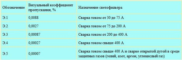 09034bcaa50aecd6e55375365e27c8a1.png